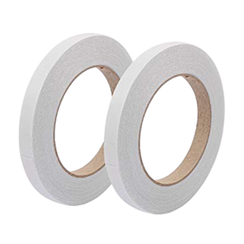 carton-image